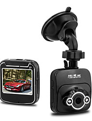 "2.0"" 140 Degree 1080P HD 3.0MP Car DVR Camcorder with G-sensor HDMI H.264 Z7"
