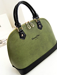 Meidane European Fashion Vintage Handbag