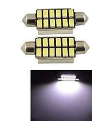 Luz Instrumental/Luz de Lectura ( 6000K LED - Coche