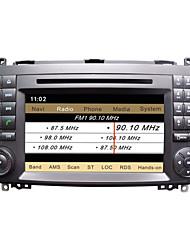 Auto-DVD GPS für Mercedes Benz Vito Viano eine Klasse W169 b Klasse W245