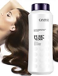 cavine ness puro corpo iônica shampoo 260ml cheia