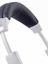 Полиуретановая кожа - Амбушюр для наушников Bose -