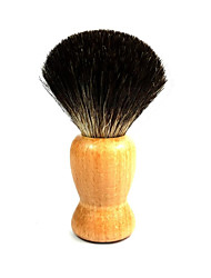 Lorcoo 100% Pure Badger Shaving Brush