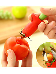 Kitchen Gadgets Strawberry Tomatoes Dig Core Device