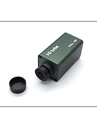 tubo hd colibrí mini cámara 1080p FPV
