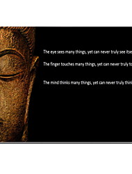 The Buddha Design Full-Body Protective Plastic Case for 11-inch/13-inch New MacBook Air