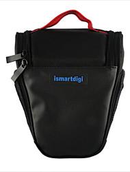neue ismartdigi i-t001 Kameratasche für alle dslr nikon canon Sony Olymp
