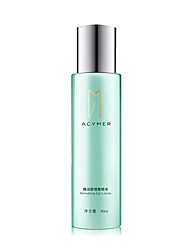 Acymer  Refreshing Eye Lotion Sensitive & Redness/Puffiness/Hydrating/Dark Circle Treatments