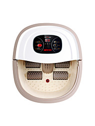 Mimir Foot Spa Massager Model MM-8828