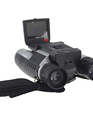 FS608R Digital Camera Binoculars / FHD 1080P Digital Telescope