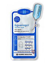 dirigeants aquaringer peau clnic masque 25ml