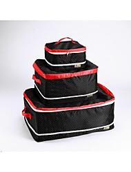 Gediao Soft Storage Bag Size M