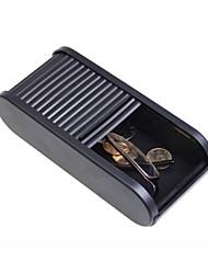 shunwei® тип коробки автомобиль прокатки ABS высокого качества производится клей подключения