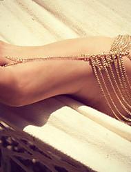мода темперамент браслеты