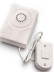 aplicação doméstica com hxdb campainha eletrônica - 03