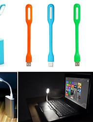 Bestlighting - 1.5 - ( W ) - Blanco Natura - USB Lámparas de Noche/Luz de Lectura LED - AC 220-240 - AC 220-240 - ( V )
