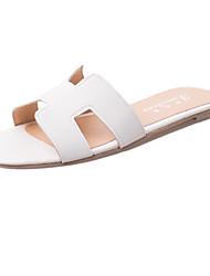 Woosa Women's All Match Sandal Shoes