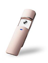 Massagem - Movimento Eléctico Cara Cronometragem - USB