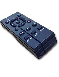 2.4g bluetooth télécommande sans fil pour Sony pour PlayStation 4 pour PS4 w / adaptateur