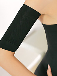 Slimming Body Band