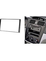 Car Radio Fascia for KIA Cerato (LD) CD DVD Stereo Facia Dash Trim Kit Panel Plate