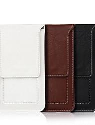 iphone 7 плюс бумажники Стиль PU кожаный мягкий карман чехол для Iphone 6