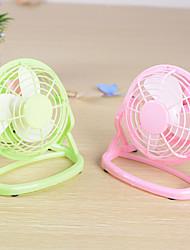 1 ventilatore usb (colore casuale)
