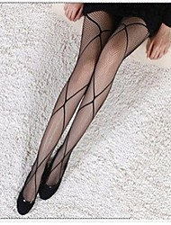 Hot Sales Fishnet Pantyhose/Stockings
