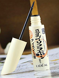LIDEAL® Perfectly Fine Waterproof  Not Blooming Eyeliner*1Pc