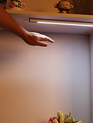 LED USB Bedside Lights Tube Lights