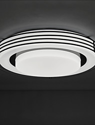 Atistic,Hot Sale and Special Price Round Ceiling Lamp , LED Lights for Parlor and Bed Room