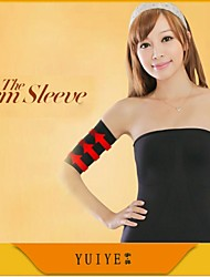 YUIYE® Thin And Powerful Fat Burn Thin Arm Stretch Set the Upper Bunch of Arm Armguards Body Shaping
