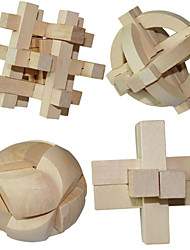 madeira brinquedos educativos para desbloquear
