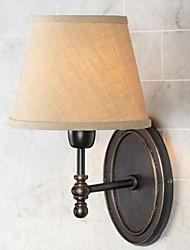 Chandeliers muraux - Rustique - Style mini