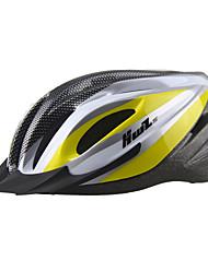 forider montando casco hhe-01 Tipo