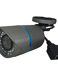 HOSAFE™ Bullet 1080P IP Camera Motion Detection Waterproof Buit In POE