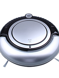 Innovative MINI Robot Vacuum Cleaner with big MOP one Key Operation