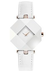 pitada de moda rainha subiu relógios das mulheres Série Ouro