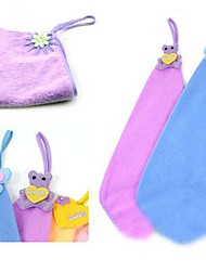 Towel Bathtub Textile Multi-function / Eco-Friendly / Travel / Gift