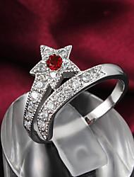 partie plaqué or bague de déclaration seigneur des anneaux le plus chaud la mode 2015 nouvelle conception