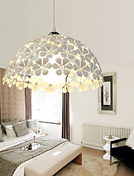 Lamparas Colgantes Direct Selling Chandelier Lights Modern/Contemporary Dining Room