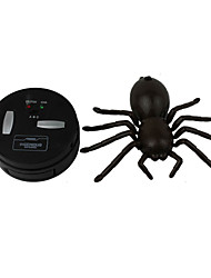 High Simulation Electronic Remote Control Spider