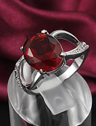 партия позолоченные заявление кольцо обручальные кольца для мужчин и женщин горячей продажи продукции