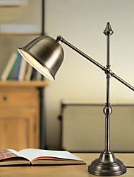 Lampade da scrivania - Rustico/lodge - DI Metallo