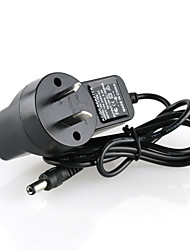 Home Security DC 12V 1A Power Supply Adapter AU Plug for CCTV Camera or LED Light