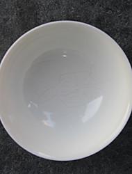 Set Porcelain Sample Tea Cup