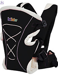 Bebear New Native Baby Carrier Cheap Infant Backpack Ergonomic