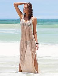 YOYO Women's Beach Dresses