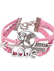 l&g Frauen Parteilegierungs anderen Schmuck Schmuck Armband