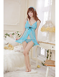 Mujer - Uniformes/Disfraces carrera Falda/Pantalones cortos -